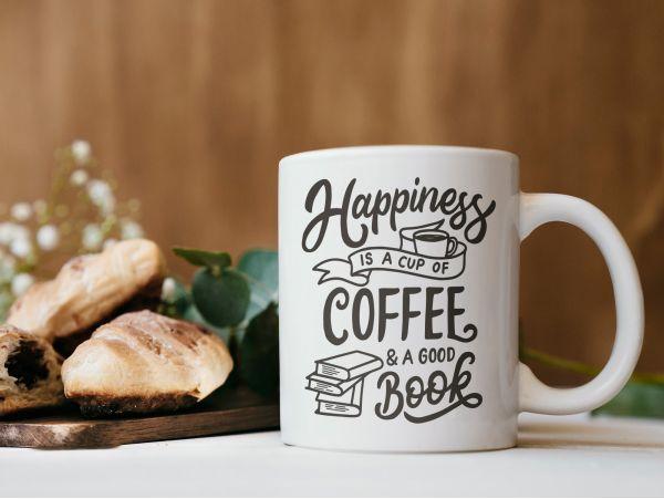 Cană pentru cafea personalizată...