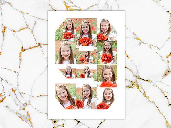 Fotografii personalizate